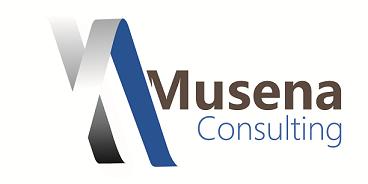 Musena Consulting